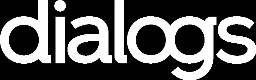 dialogs