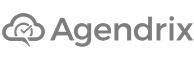 logo_agendrix