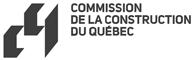 logo_ccq
