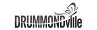 logo_drummondville
