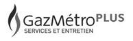 logo_gazmetroplus