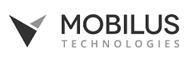 logo_mobilus