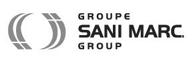 logo_sanimarc
