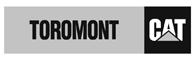 logo_toromont