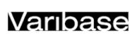 logo_varibase